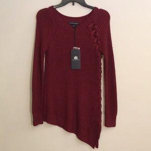 Rock &Republic sweater XS New